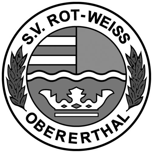 SV Rot-Weiß Obererthal